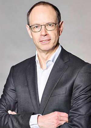 Konflikte in der Partnerschaft von Hans-Georg Lauer