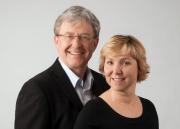Barbara Jäkel und Jürgen Hofmann - Heilpraktikerin für Psychotherapie/ Dipl. Systemischer Coach in Magdeburg