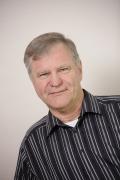 Bernd Nickel - Systemischer Paartherapeut und Coach in Grünstadt in der Pfalz