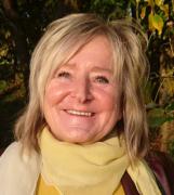 Christine Feichtinger - Heilpraktikerin (Psychotherapie) in Kirchdorf a.d. Amper
