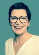 Daniela Verne - Heilpraktikerin für Psychotherapie in Grafenrheinfeld