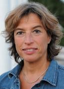Dipl.-Soz.-Päd. Ellen  Sölzer - Paartherapeutin, Gestalttherapeutin/Supervisorin(DVG, DGSv) in Stuttgart