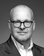 Dirk Wilke - Coaching. Therapie. Beratung. in Berlin