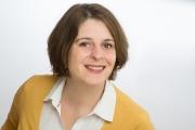 Nicole Schüller - Dipl. Pädagogin, Sytemische Familientherapeutin (DGSF) in Düren