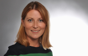 Johanna Mierzwa - Systemische Therapeutin in Weissach im Tal