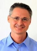 Dr. Georg Odermath - Diplom Pädagoge in Mühlheim/Main