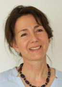 Dipl. Ing. FH Angela Zahn - Systemische Therapeutin (DGSF) und Heilpraktikerin Psych in Göppingen