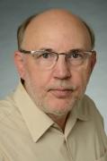 Diplom Psychologe Gerd Wenzel - Systemischer Einzel-, Paar-, Familientherapeut in Hamburg