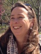Dipl.Soz.Päd/HP Psychotherapie Alexandra  Carstens - Systemische Einzel-, Paar- & Familientherapeutin in München