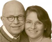 Dr. Hans-Dietrich Schmidt - Paar- und Familientherapeut in Neu Wulmstorf / Ortsteil Elstorf