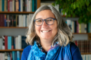 Diplom Psychologin Ute Kotulla - Psychologin in Freiburg