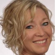 Dipl. Sozialpädagogin Claudia Krottenthaler - Systemische Paar- und Familientherapeutin (DGSF) in Straubing