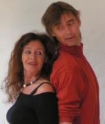 Dipl. Päd. Monique Plehn und Theo Delfmann - Heilpraktiker/in in Dortmund