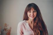 Dipl.-Soz.-Wiss. Yuliya  Schiementz - Systemische Einzel-, Paar- & Familientherapeutin (DGSF) in München