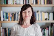 Master of Counseling Xenia Lehr - Ehe-, Familien- und Lebensberaterin in Bonn