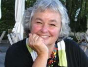 Rose Griffel - Systemische Therapeutin, Paar- und Familientherapeutin DGSF in Stuttgart-Sonnenberg