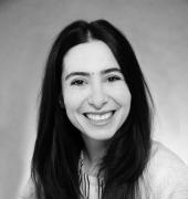 Tatjana Rosenberg-Helmke - Systemische Einzel-, Paar- und Familientherapeutin in München