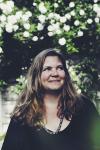 Julia Everke - Dipl. Sozialpädagogin/ Heilpraktikerin für Psychotherapie in München