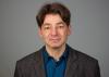 Ralf Martin - Diplom-Psychologe/Diplom-Sozialpädagoge in Berlin