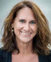 Birgit Häußler - M.A. Pädagogik, Psychologie, Theaterwissenschaften in Immenstaad