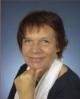 Angelika Henkel-Herzog - Familienberaterin, Mediatorin, gewaltfreie Kommunikation in Schwäbisch Gmünd