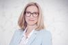 Monika  Hüsgen - Paartherapeutin, Heilpraktikerin für Psychotherapie  in Neuss