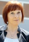 Diplom-Pädagogin Christiane Biemer - Systemische Familien-und Paartherapeutin (DGSF) in Bielefeld