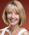 Andrea Schaal - Diplom-Psychologin, Paar- und Sexualtherapeutin in Köln