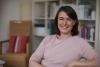Dipl. Soz.-Wiss. Teresa Falkowski - Systemische Therapeutin/Supervisorin/Lehrtherapeutin (DGSF) in München