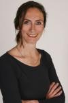 Heilpädagogin Rebecca Gutzeit - Systemische Paar-und Familientherapeutin in Bergatreute