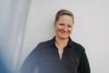 Diplom-Psychologin Barbara Sohr - Systemische Paartherapeutin, Traumatherapeutin in AYSTETTEN (Nähe Augsburg)
