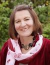 Diplom Brigitte Blümel - Diplompsychologin in Hannover