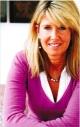 Carola Buchta - Heilpraktikerin für Psychotherapie in Stockstadt/Rhein
