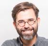 Daniel Kuhn - Heilpraktiker Psychotherapie in Bingen am Rhein