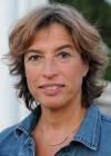Dipl.-Soz.-Päd. Ellen  Sölzer - Paartherapeutin (WISL), Gestalttherapeutin (DVG) in Stuttgart
