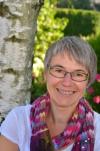 Dipl.-SozPäd./SozArb. Angelika  Spitthoff - Systemische Beraterin,  in Nordwalde