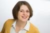 Nicole Schüller - Dipl. Päd. Systemische Therapeutin, HP Psychotherapie in Düren