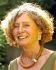 Ursula Finke - Systemische Einzel-, Paar- und Familientherapeutin in München