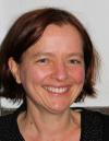 Beate Klein - Systemische Einzel-, Paar- und Familientherapeutin in Böblingen