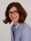 Kirsten Holle - Diplom - Psychologin, Systemische Familientherapeutin (SG) in Köln