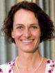 Gabriele  Aigner - Heilpraktikerin für Psychotherapie in München