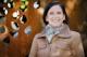 Heidi Maag-Rählert - Systemische Familientherapeutin und systemische Beraterin in Ingolstadt