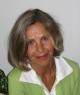 Helena Höffken - Dipl. Psych., Dipl. Ing., Psychologische Psychotherapeutin in München