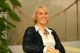 Sonja Gubo - Heilpraktikerin/Psychotherapie in Weilheim