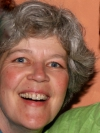 Dipl.-Musiktherapeutin (FH) Friederike  Fritzsch - Paartherapeutin, Heilpraktikerin (Psychotherapie) in Saarbrücken