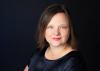 Stephanie Höltke-Scherreiks - Diplom-Psychologin in Berlin