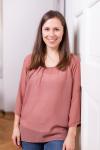 Judith Rey - Systemische Einzel-, Paar- und Familientherapeutin (DGSF) in München