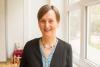 Sabine Mischke - systemische Familientherapeutin in Ratingen