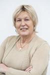 Karin Roth - Logotherapeutin DGLE in Nagold