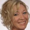 Dipl. Sozialpädagogin Claudia Krottenthaler - Systemische Paar- und Familientherapeutin (DGSF) in Regensburg
